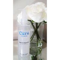 Cure Natural Aqua Gel 250ml - Best selling exfoliator in Japan! uploaded by Alice T.