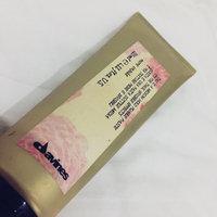 Davines Medium Hold Pliable Paste, 4.22 oz uploaded by Eli Y.