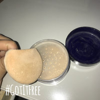 Maybelline Shine Free® Oil-Control Loose Powder uploaded by Jhoselyn M.