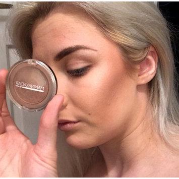 Photo of Manna Kadar Cosmetics Russian uploaded by Sarah B.