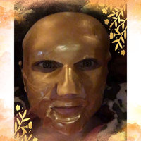24K Premium Gold Collagen Beauty Face Mask for Anti Aging 10X Absorption for Professional Skin Care uploaded by Kariana F.