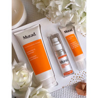 Murad Environmental Shield Essential-C Cleanser uploaded by Lora J.