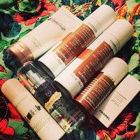 Sisley SPF 30 Sunleya Age Minimizing Global Sun Care Cream for Unisex uploaded by Lora J.