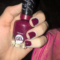Sally Hansen Miracle Gel uploaded by Ciara K.