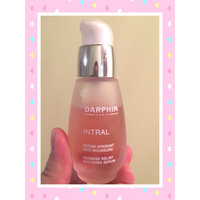Darphin INTRAL Redness Relief Soothing Serum uploaded by Alice T.