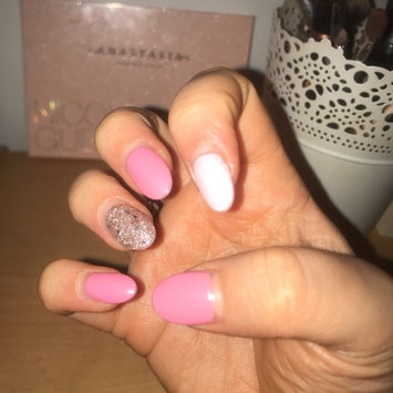 Photo of Maybelline Color Show® Nail Polish uploaded by Annabelle J.