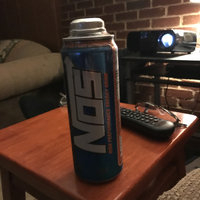 Nos High Performance Engery Drink uploaded by April B.
