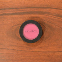 Smashbox Blush Rush uploaded by Nka k.