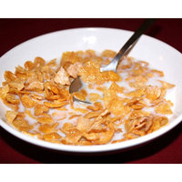 Kellogg's Frosted Flakes Cereal uploaded by Aniyah N.