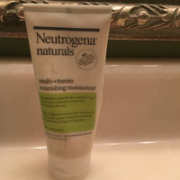 Neutrogena® Naturals Multi-Vitamin Nourishing Moisturizer uploaded by member-2d8698661