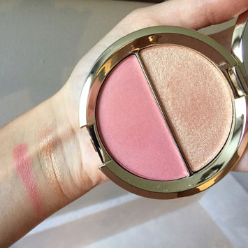 Photo of BECCA Cosmetics Jaclyn Hill Skin Perfector And Mineral Blush Duo uploaded by Christijuana L.