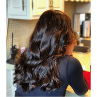 TRESemmé Shampoo Color Thrive  uploaded by Shannon B.