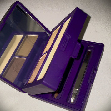 Photo of Urban Decay Brow Box Brow Powder, Wax & Tools uploaded by S.K.Y M.