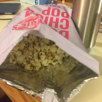 Angie's® Boom Chicka Pop® Sweet & Salty Kettle Corn uploaded by Vivian W.