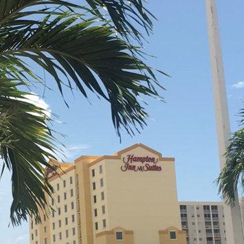 Photo of Hampton by Hilton uploaded by Tavania M.