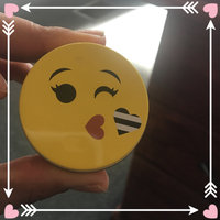 SEPHORA COLLECTION Emoji Lip Balm uploaded by Lowryanna P.