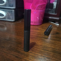 Clinique Lash Power Mascara #01 Black Onyx (2.5ml)x 3 uploaded by Lesly V.