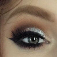 Sigma Beauty Winged Liner - E06 uploaded by Lorna L.