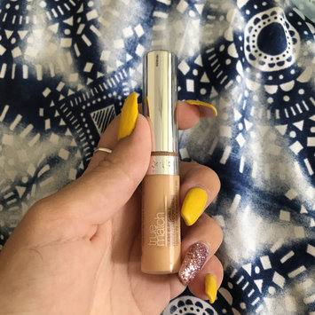 Photo of L'oreal True Match Super-blendable Concealer uploaded by Kaitlin R.
