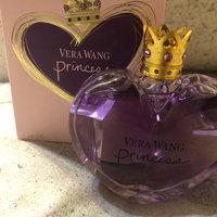 Vera Wang Princess Eau De Toilette Spray uploaded by Jolyn L.