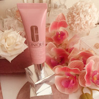Clinique Superprimer™ Face Primers uploaded by Mikhaela A.