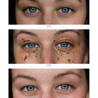 GLAMGLOW® Brightmud™ Eye Treatment uploaded by Jessica R.