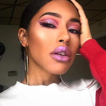 Photo of Huda Beauty Lip Strobe uploaded by Rana C.