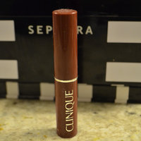 Clinique Pep-Start™ Pout Perfecting Balm uploaded by Nka k.