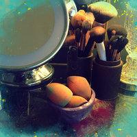 beautyblender BEAUTYBLENDER SUMMER. FLING uploaded by Alanna T.