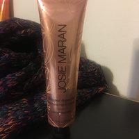 Josie Maran Whipped Argan Oil Intensive Hand Cream Vanilla Apricot uploaded by Deborah J.