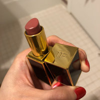 TOM FORD Ultra-Rich Lip Color uploaded by Hannah B.