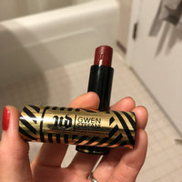 Urban Decay Gwen Stefani Lipstick uploaded by Hannah B.