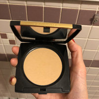Lancôme Dual Finish Multi-Tasking Powder Foundation uploaded by Hannah B.