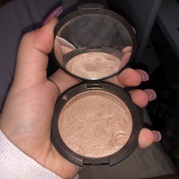 Photo of BECCA Shimmering Skin Perfector® Poured Crème Highlighter uploaded by Lea S.
