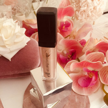 Photo of e.l.f. HD Lifting Concealer uploaded by Mikhaela A.
