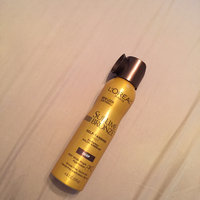 L'Oréal Paris Sublime Bronze™ ProPerfect Salon Airbrush Self-Tanning Mist Medium Natural Tan uploaded by Brittany S.