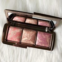Hourglass Ambient Lighting Blush Palette uploaded by Caitlin K.