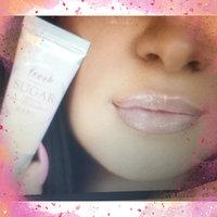 Fresh Sugar Cream Lip Treatment uploaded by Rosanny R.