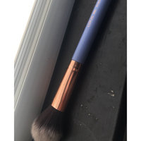 Luxie Dreamcatcher Makeup Brush Collection, Size One Size - No Color uploaded by Mini Y.