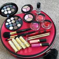 Elizabeth Arden High Shine Lip Gloss uploaded by Victoria C.