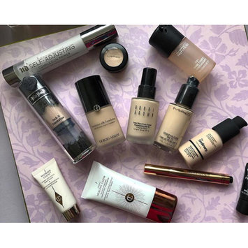 Photo of Urban Decay Self-adjusting Complexion Primer uploaded by Victoria C.