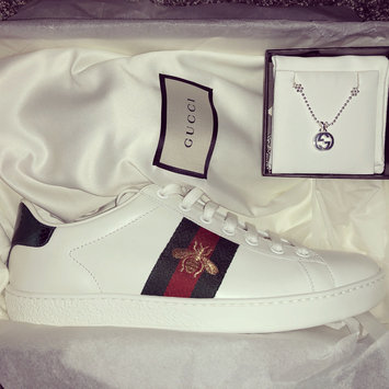 Photo of Gucci uploaded by Morgan M.