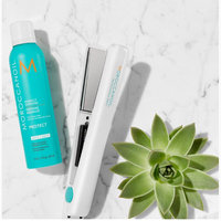 Moroccanoil Perfect Defense uploaded by Amy H.