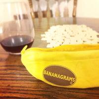 Bananagrams Double Anagram Game uploaded by Lauren M.