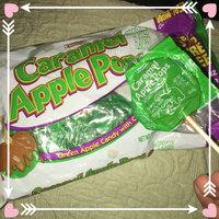 Tootsie Caramel Apple Pops uploaded by Samaya A.