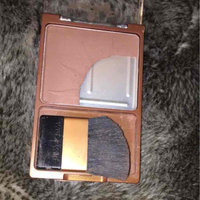 Wet n Wild Color Icon Bronzer uploaded by Natalie a.