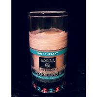 Earth Therapeutics Cracked Heel Repair Stick uploaded by Alexis P.