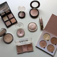 E.L.F. Cosmetics E.L.F. Get Glowing 3 Piece Highlighting Set Multi uploaded by Bayan A.