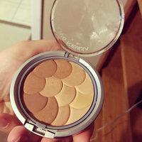 Physicians Formula Magic Mosaic® Multi-Colored Custom Bronzer uploaded by Taylor B.