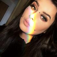 Makeup Geek Foiled Pigment - Hocus Pocus uploaded by Jade W.